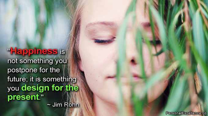 Jim Rohn Quotes are very inspirational