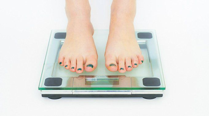 There are many limiting beliefs that prevent weight loss and losing weight.