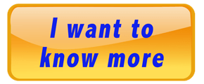 I want to know more button. Click to learn about membership options with Raise Your Vibration Today.