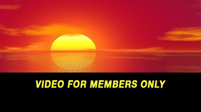 Letting Go Video: Members Only