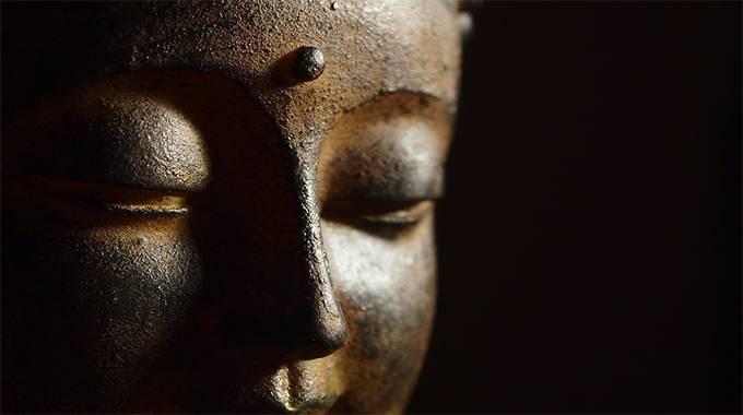 The best spiritual teachers. Head to toe body relaxation meditation.