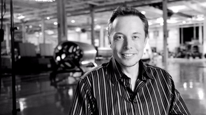 quotes by elon musk