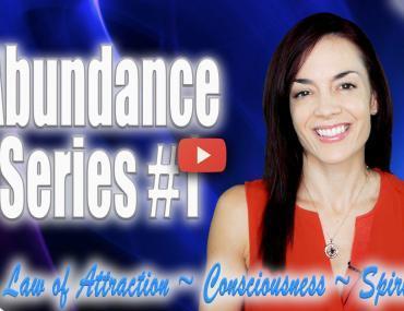 abundance series thumb CCC