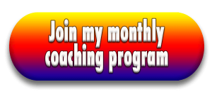 join my monthly coaching program 8 Ways to Pull Yourself Out of a Funk and Improve Your Mood