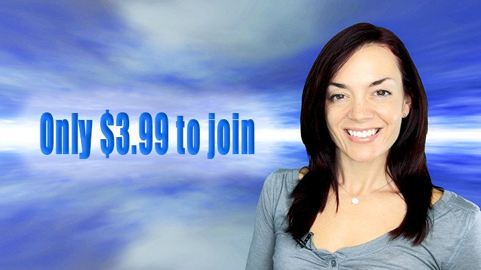 law of attraction membership