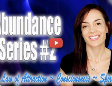 abundance accelerator series #2
